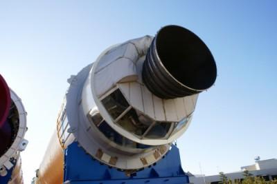 ロケットH2