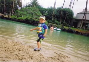 hawaii-01