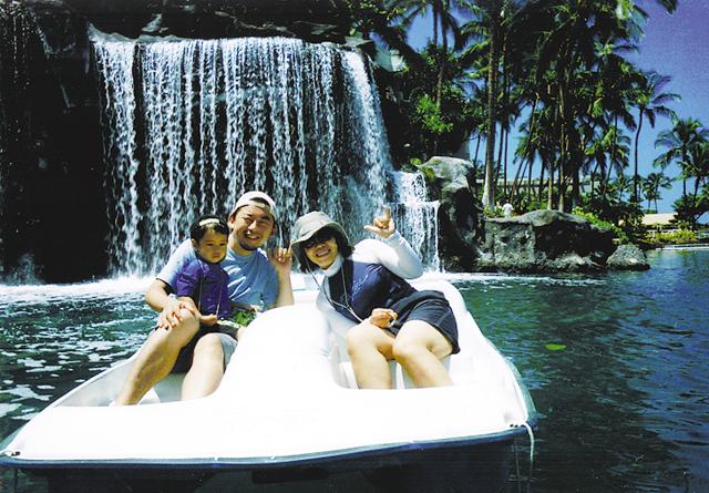hawaii-02