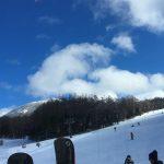 :・・青空とナイスな雪で初滑り・・スノーボードを20年ほどしてますが 湯の丸スキー場 初めて行きました。道中、雪質、ゲレンデ、費用がわたしにはマッチしていて、とてもよかったです!また行けたらいいなと思います・・・#初滑り #湯の丸スキー場 #snowboard #nature #snow #color #white #tokyophotographer #tokyophotography #japanphotography #myview #japan #nice #happy #fun #カメラ散歩