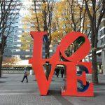 :・らー ぶらー  ぶらーぶ。・・・と都庁デカイ。・#新宿 #love #tokyophotographer #tokyophotography #japanphotography #myview #tokyo #japan #walking #nice #happy #fun #東京散歩 #カメラ散歩 #shinjyuku #shinjuku ・