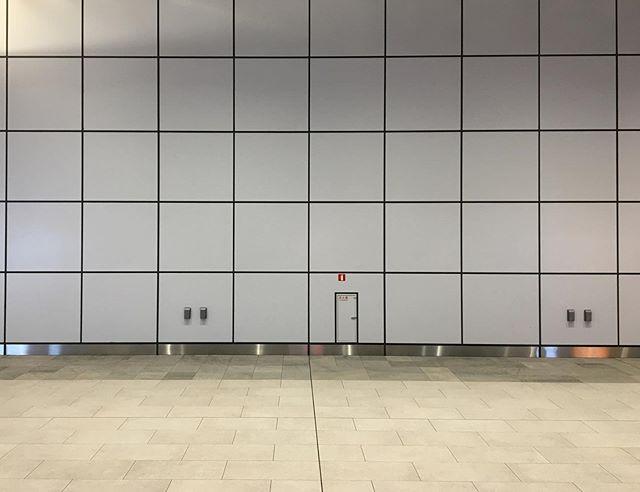 :・のしのしのし♂️・・・・#新宿 ##tokyophotographer #tokyophotography #japanphotography #myview #tokyo #japan #walking #nice #happy #fun #東京散歩 #カメラ散歩 #shinjyuku shinjuku #night ・